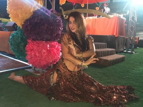 entertainmentbellydance