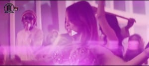 Belly Dance Katia Snoop Dogg Tamer Music Video
